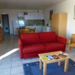 Appartement 5 pers. Mont Guillaume 3