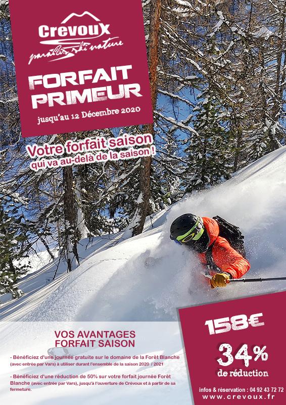 2020-forfait-primeur_12-12