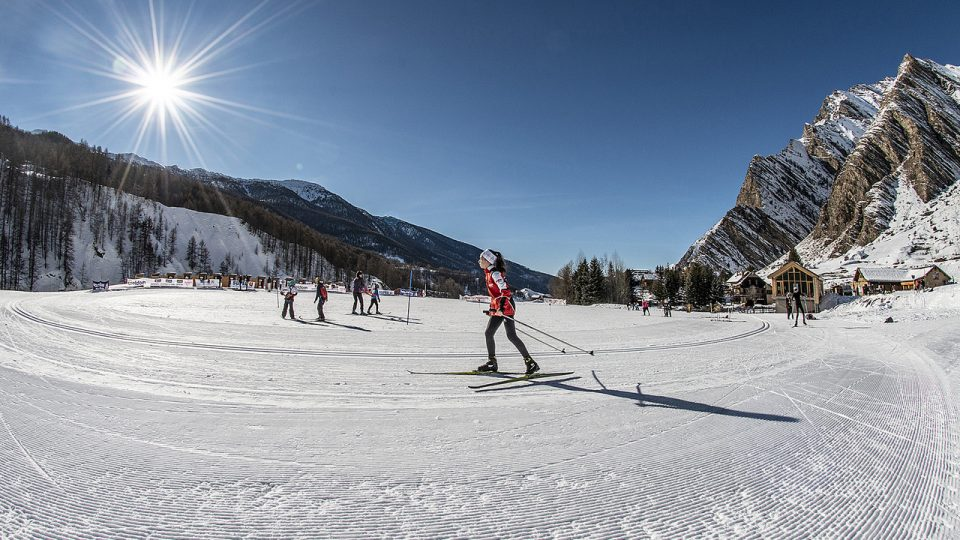 Le Naturographe - Crevoux_Biathlon_6.02.2019-02