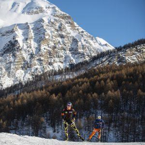 Le Naturographe - Crevoux_Biathlon_6.02.2019-17