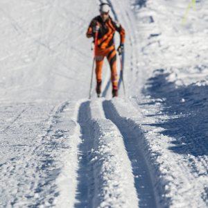 Le Naturographe - Crevoux_Biathlon_6.02.2019-20