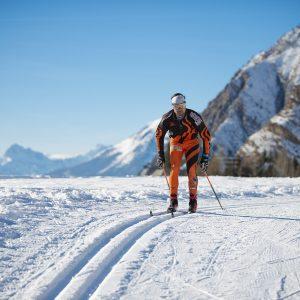 Le Naturographe - Crevoux_Biathlon_6.02.2019-28