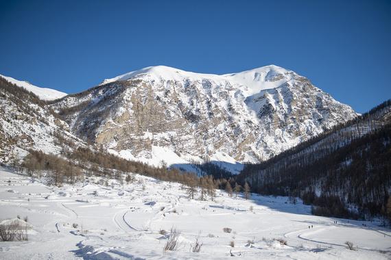 Le Naturographe - Crevoux_Biathlon_6.02.2019-32