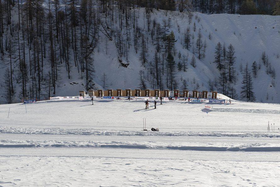 Le Naturographe - Crevoux_Biathlon_6.02.2019-35