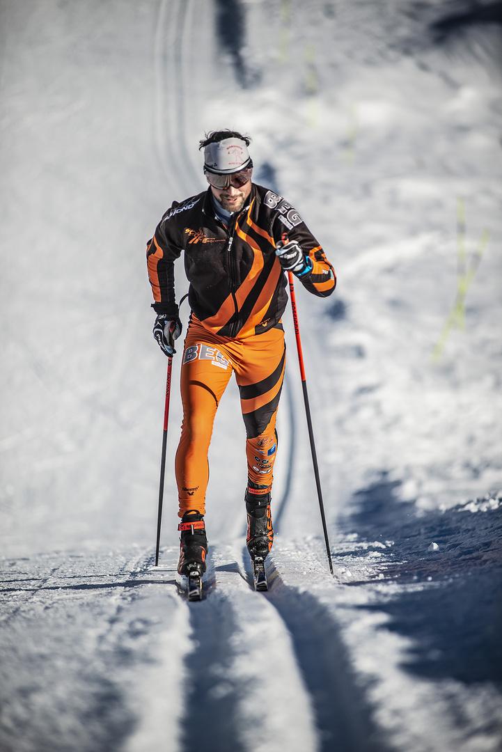 1gCrevoux_Biathlon_6.02.2019-22
