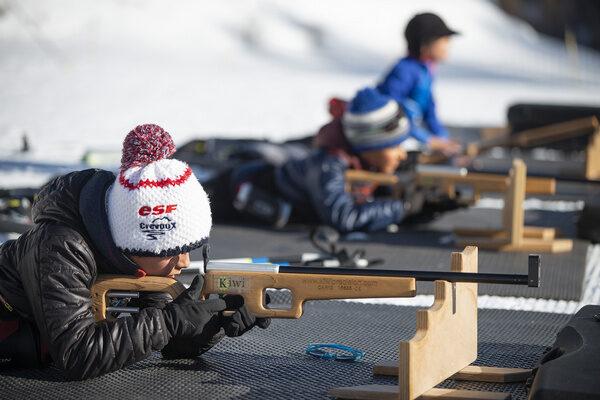 Crevoux_Biathlon_6.02.2019-12
