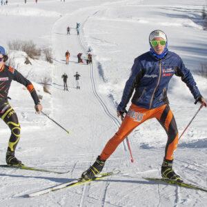 Crevoux_Biathlon_6.02.2019-19