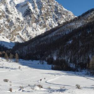 Crevoux_Biathlon_6.02.2019-34