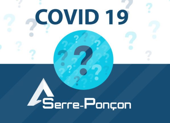 info-covid-02-02-910x512-1-597x434