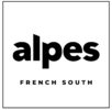 Alpes french south